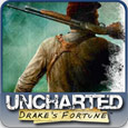 UNCHARTED: Drake Fortune®