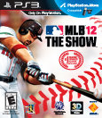 MLB12TheShow