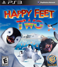 Happy Feet™ Two: The Videogame