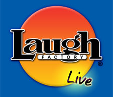 Laugh Factory&reg; Live - Beta