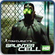 Tom Clancy's Splinter Cell HD