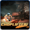Choplifter HD™