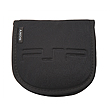 Accessories Pouch and Cloth - PSP®-3000 Accessories