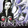 Persona®2: Eternal Punishment