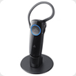 Bluetooth® Headset - PS3™ Accessories