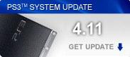 PlayStation® Atualização do sistema