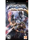 SOULCALIBUR®: Broken Destiny