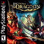 The Legend Of Dragoon®