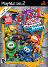 BUZZ!™ Jr. RoboJam (Game Only)