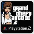 Grand Theft Auto III