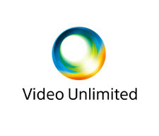 Video Unlimited